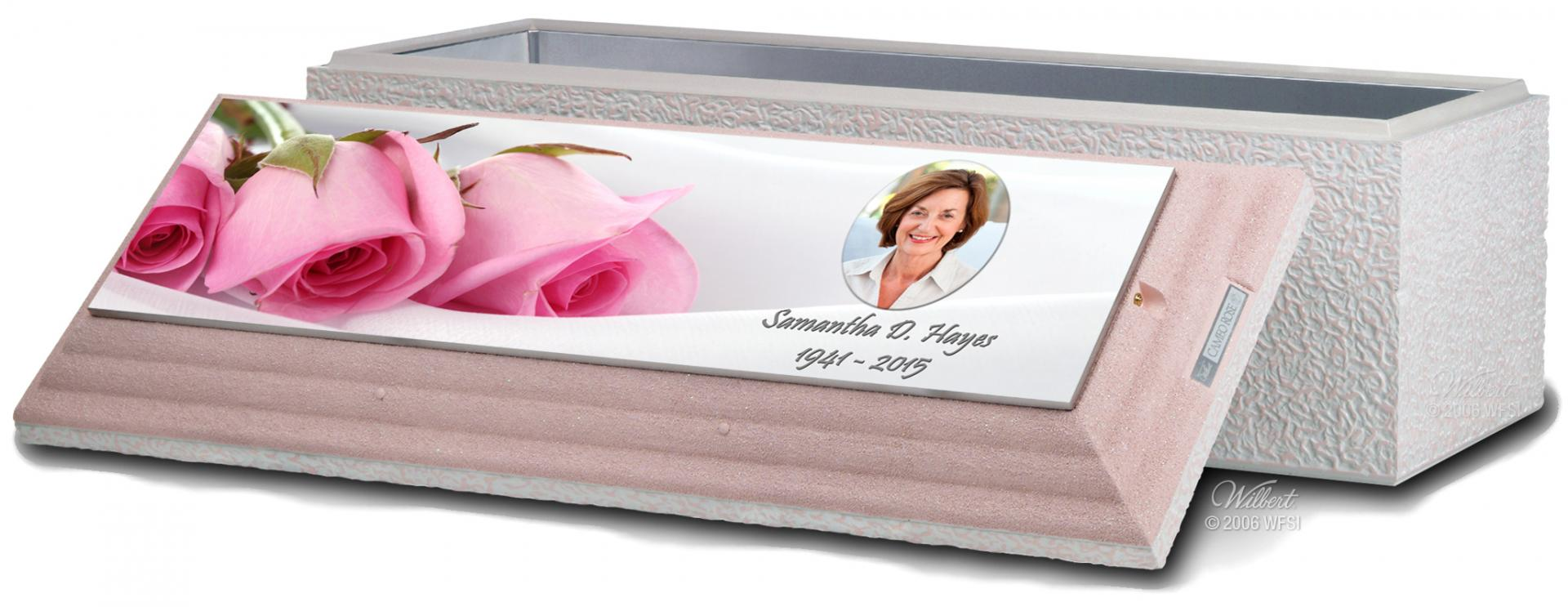 Turner Vault Company | Burial Vaults | Toledo and Lima, OH