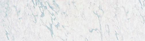 Marble - White