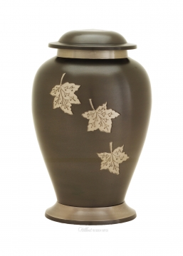 Avondale Slate Cremation Urn