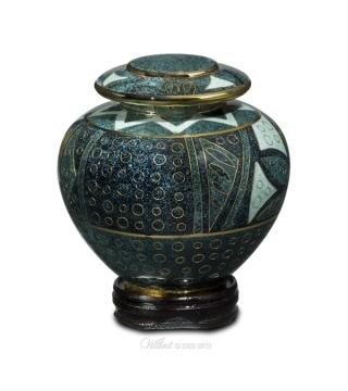 Emerald Anasazi™ Memento