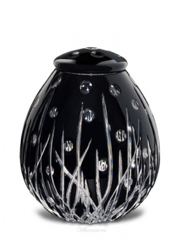Crystal Meadow Cremation Urn