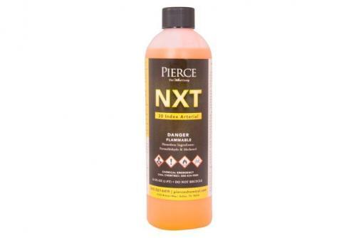 NXT 30
