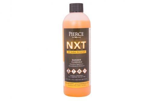 NXT 22