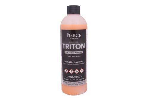 Triton 28