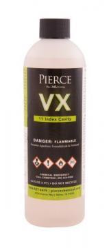 VX 11