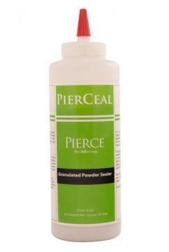 Pierceal