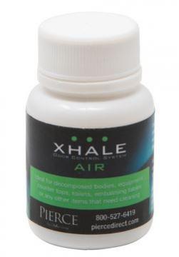 XHALE Air Refill