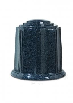 Regal Cremation Urn - Pebble Dust