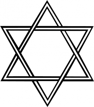 star of david memorialization   personalization life s star of david clip art images star of david clip art images