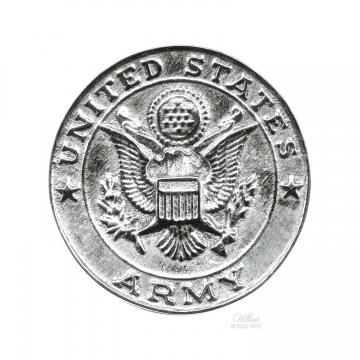 U.S. Army - Silver