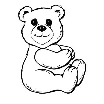 Bear (Baby)