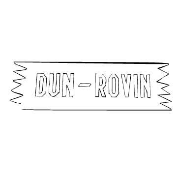 Dun Rovin