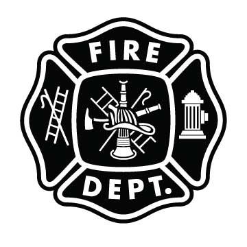 Fire Department Clover
