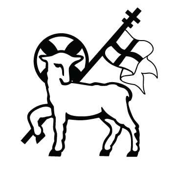 Lamb   Memorialization & Personalization