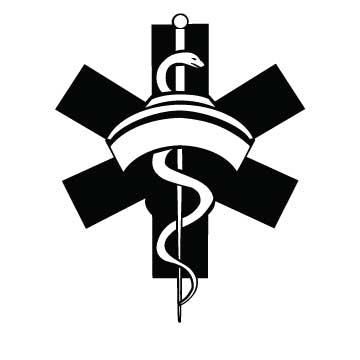 Nurse (Symbol and Hat)