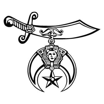 Shiners Emblem