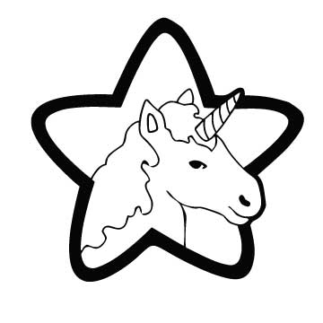 Unicorn (Star)