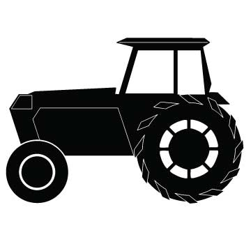 Tractor Farm