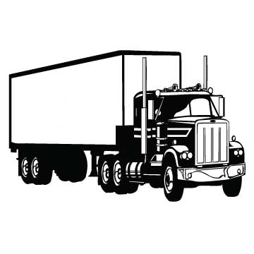 Truck Semi Tractor Trailer besides Vintage Agricultural Tractor Sketch Farmers Market 584381554 also Piping Diagrams Spring Brake Control For Trailers together with Page8 together with Decor Switched Led Cluster Overhead Light. on trailer service