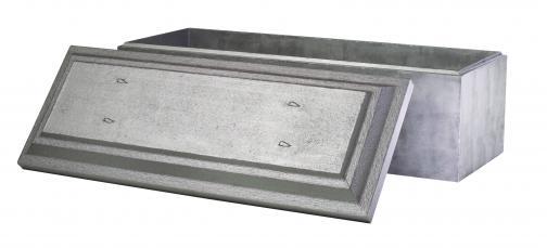 Delphi | Doric Burial Vaults - Other