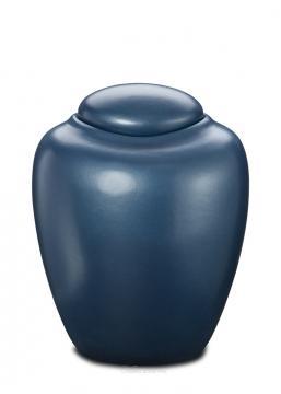 Eco-Ocean Cremation Urn