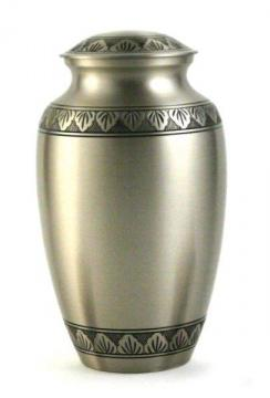 Athena Pewter- Large