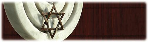 Jewish 2