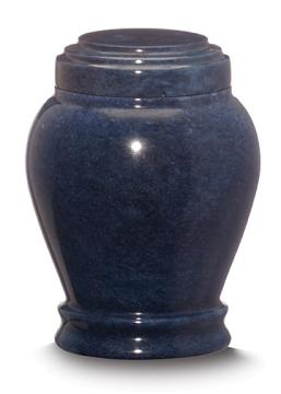 "5.5"" Embrace Cobalt Blue (small)"