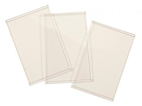 I Remember Picture Panes (set of 3)
