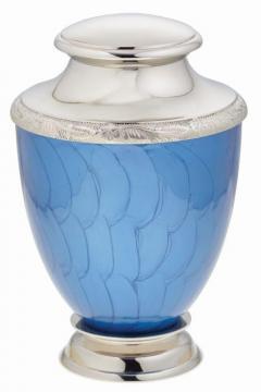 Artisan Blue