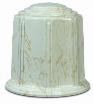 Regal Cream Gold