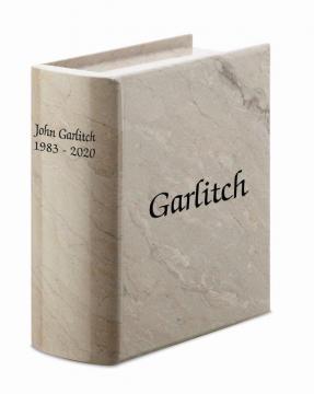 Cameo Book
