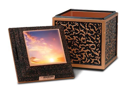 wilbert-burial-cremation-vault-personalization