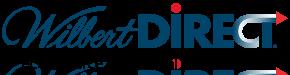 Wilbert Direct