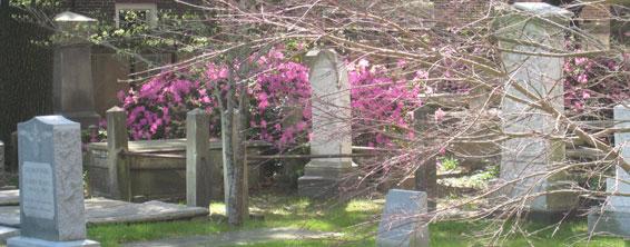 Wilbert Burial Vault & Cremation Urns, Toronto