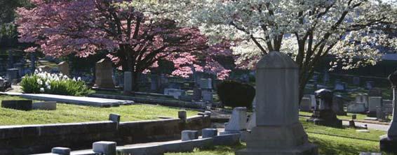 Wilbert Burial Vault & Cremation Urns, Houston, TX