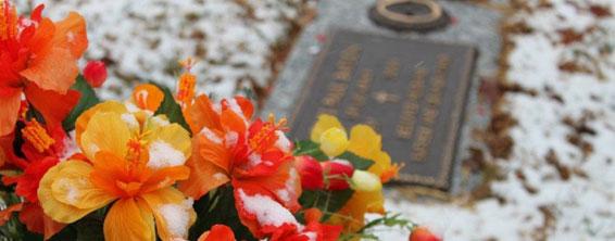 Wilbert Burial Vault & Cremation Urns, Phoenix, AZ