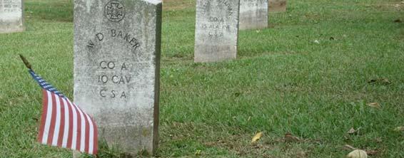 Wilbert Burial Vault & Cremation Urns, Toledo, Ohio