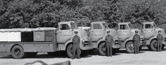 Wilbert Burial Vault & Cremation Urns, Goldsboro, NC
