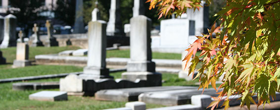Wilbert Burial Vault & Cremation Urns, Houston, TX