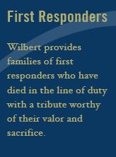 Wilbert Burial Vault & Cremation Urns, Cincinnati, OH
