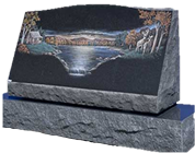 Wilbert Burial Vault Personalized Vaults, The Internet